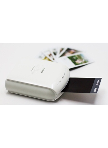Instax Share Fotoğraf Yazıcısı-Fujifilm